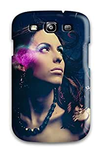 Rowena Aguinaldo Keller's Shop New Style 3625841K52093008 New Galaxy S3 Case Cover Casing(wp)