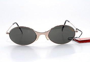 carreratm Sunjet Sonnenbrille Unisex Vintage Mod 438540 ra7p1r