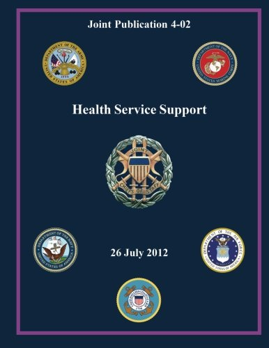 Health Service Support (Joint