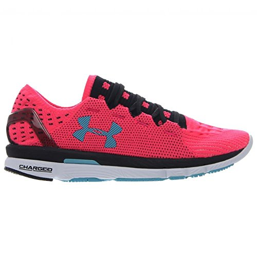 under armour sale womens