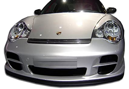2002-2004 Porsche 996 C2 C4 and 2001-2004 Porsche 996 Turbo C4S Duraflex