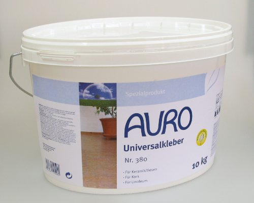 AURO Universalkleber 10 kg