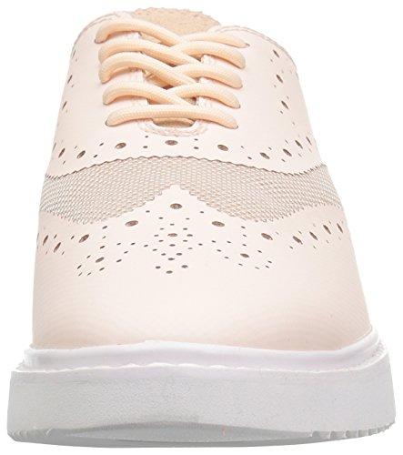 Femme B Gris D Basses Thymar Geox Sneakers xXqZv7xR