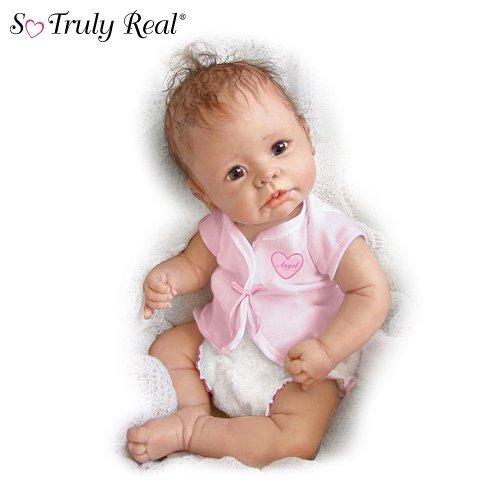linda-murray-little-angel-so-truly-real-lifelike-baby-doll-by-ashton-drake