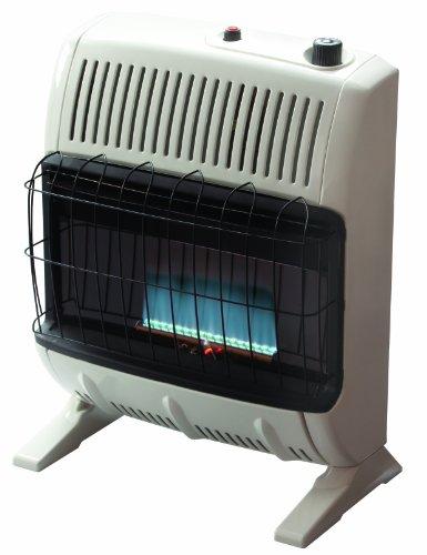 20000btu propane heater - 8