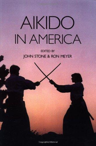 Aikido In America (Io Poetry): Amazon.es: Stone, John: Libros ...