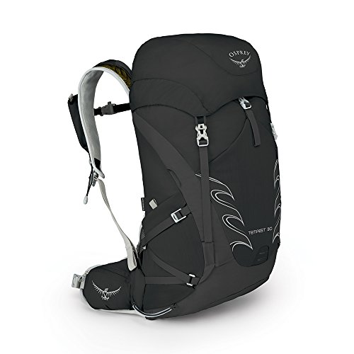 Osprey Packs Tempest 30 Women's...