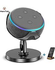 HomTek Echo Dot Table Stand