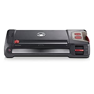 FoodSaver GameSaver Big Game Vacuum Sealing System, Designed for up to 80 Consecutive Seals, GM710-000