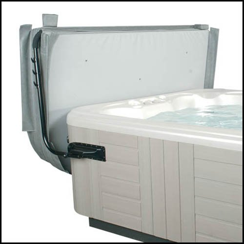 CoverMate 8235 Spa Cover Lift product image