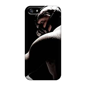 Beautifulcase 5/5s Perfect case cover For Iphone - case cover IkB0UtpmT62 Skin