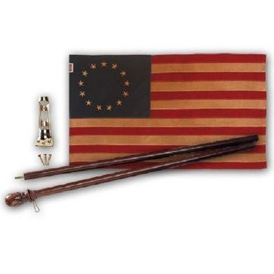 us-flag-store-valley-forge-betsy-ross-13-star-heritage-series-flag-kit