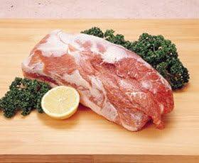 豚肩ロース(2kg)