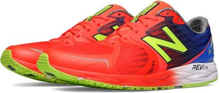 New Balance pour homme M1400 V4 Chaussure de course à pied