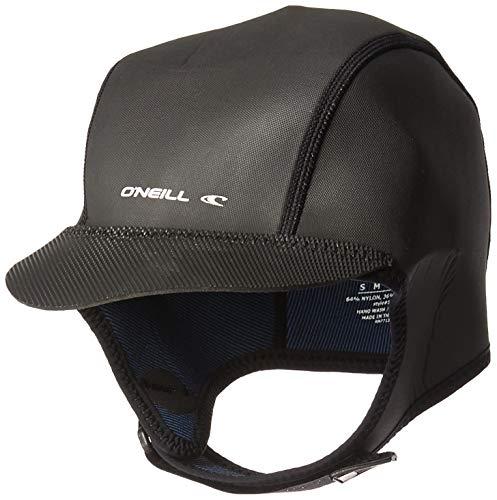 e31147abacb28 O Neill Sport 2mm Sport Cap