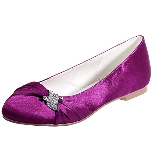 Nib New Womens Shoes - 3