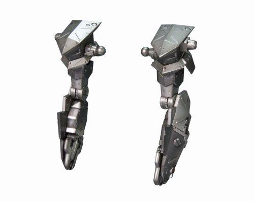 t 002 Syura Gun Metallic ()
