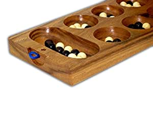 Large Mancala/Kalaha Game