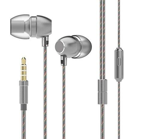 Branded earphone at 149 in (Loot Price)