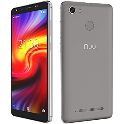 nuu-mobile-g1-57-16gb-unlocked-cell
