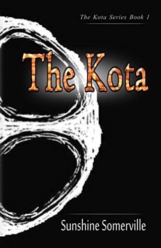 The Kota: Book 1 (The Kota Series)