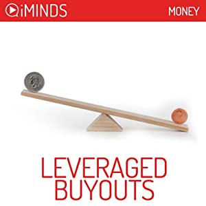 Leveraged Buyouts Hörbuch