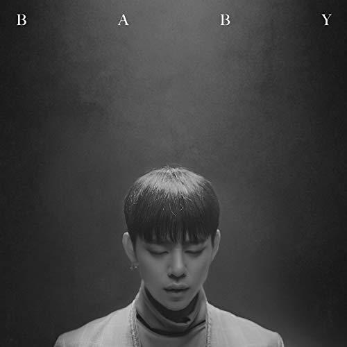 Dae Hyun (B.A.P)-Baby 2018
