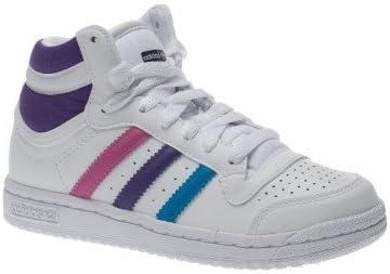 scarpe bimba adidas 30