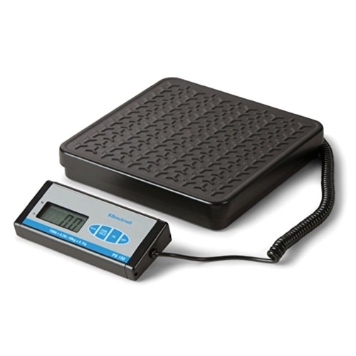- Salter-Brecknell-PS150 (PS-150) Digital Parcel Scale