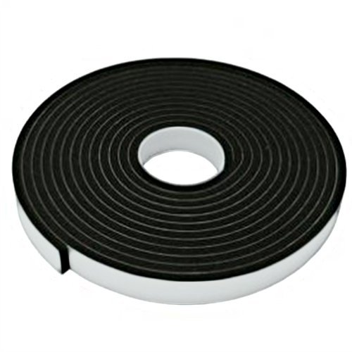 Adhesive Tape • Double Sided Mounting Tape • Foam Tape • 2/3