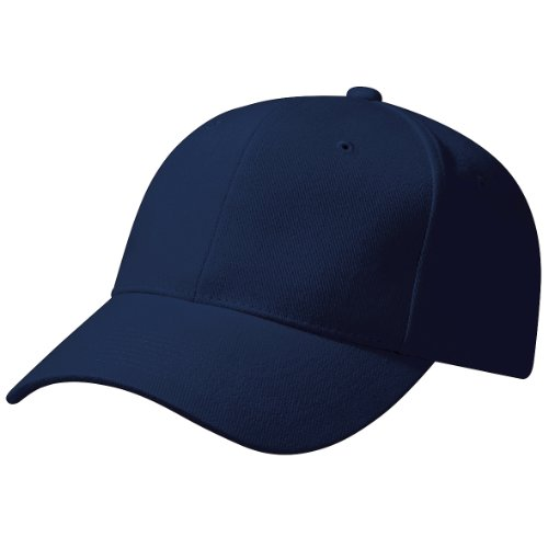 100 primera Modelo eléctrico algodón Visera Gorra Style Beechfield Azul Unisex Pro grueso de calidad Verano Piscina nS1U8WcA