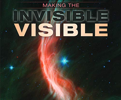 Making the Invisible Visible: A History of the Spitzer Infrared Telescope Facility (1971-2003)