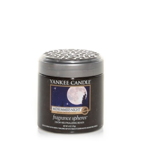 yankee-candle-company-midsummers-night-fragrance-spheres