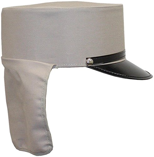 French Foreign Legion Hat Costumes - Foreign Legion