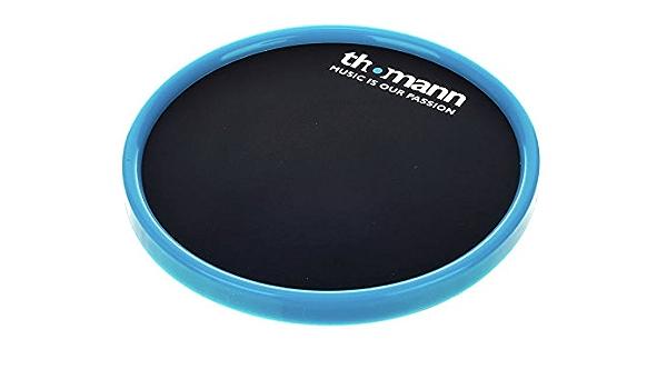 Thomann Sticky Practice Pad: Amazon.es: Instrumentos musicales