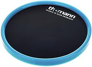 Thomann Sticky Practice Pad: Amazon.es: Instrumentos ...