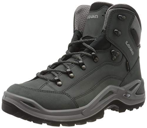 Lowa Herren Renegade GTX Mid Ankle Boot