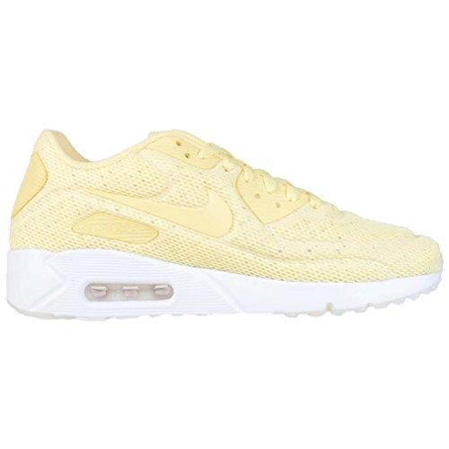 gelb 2 Br Schuhe 90 gelb 42 0 Air Ultra – weiß Nike Max Größe qT1xwgvpYY