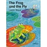 The Frog and the Fly, Leslie Wood, 0192721542