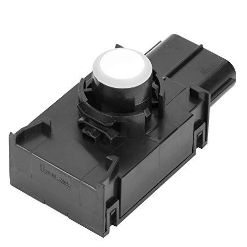 Parking Sensor,89341-33110-A1 Car Ultrasonic PDC Parking Sensor for ES350: