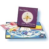 Das Spiel der Wandlung (Livre en allemand)