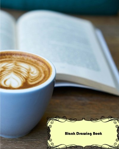 blank_book_Coffee_100p pdf epub