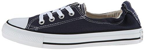 Converse-Womens-Chuck-Taylor-All-Star-Shoreline-Low-Top-Sneaker