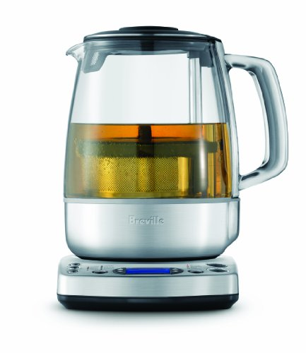 Breville BTM800XL One-Touch Tea Maker by Breville (Image #3)