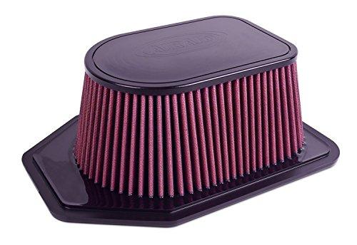 Airaid 860-425 Air Filter
