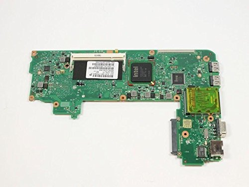 579568-001 NEW HP Mini 110, Compaq Mini 110c Laptop Motherboard 580429-001