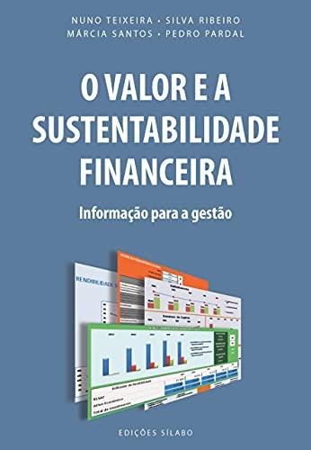 Logomarca do site Estante do Investidor