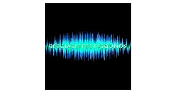 Máquina de Escribir Eléctrica de The Harmony Group en Amazon Music - Amazon.es