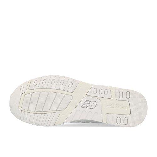 White Blanc Balance New Nt Wl 697 PwBUA
