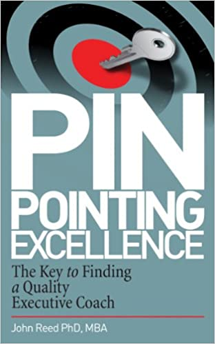 Télécharger des livres en anglaisPinpointing Excellence: The Key to Finding a Quality Executive Coach PDF DJVU B005VQKIDM